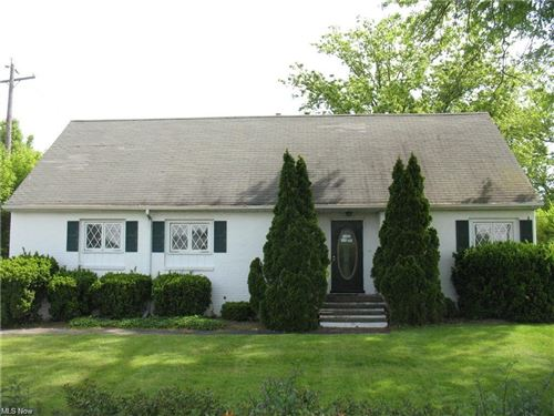 Photo of 15390 Bagley Road, Middleburg Heights, OH 44130 (MLS # 4293142)
