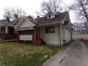 Photo of 153 East Lucius Northeast Ave, Youngstown, OH 44507 (MLS # 4036145)
