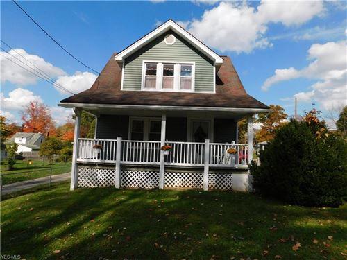 Photo of 192 Meadowbrook Avenue, Boardman, OH 44512 (MLS # 4235145)