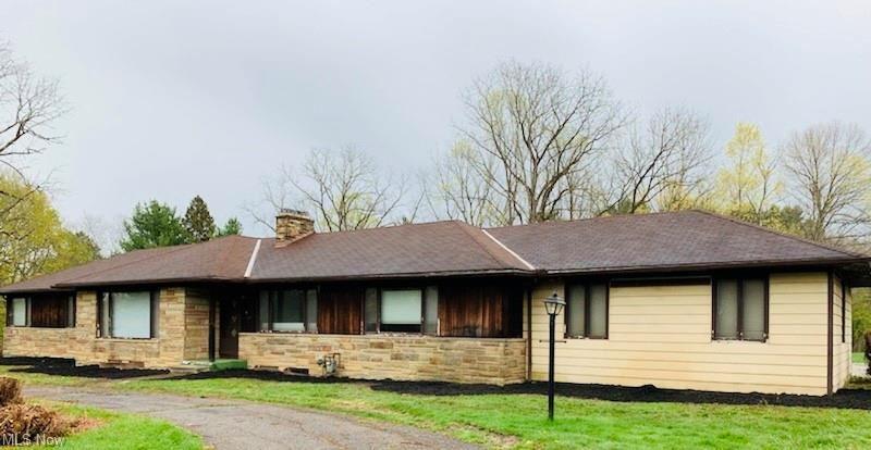 55 Murwood Drive, Moreland Hills, OH 44022 - #: 4280145