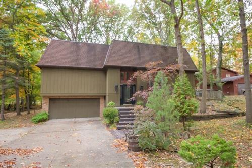 Photo of 20024 Idlewood Trail, Strongsville, OH 44149 (MLS # 4232147)