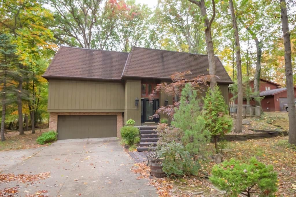 20024 Idlewood Trail, Strongsville, OH 44149 - #: 4232147