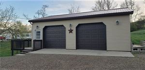 Tiny photo for 41706 Sanford Ln, Caldwell, OH 43724 (MLS # 4099150)