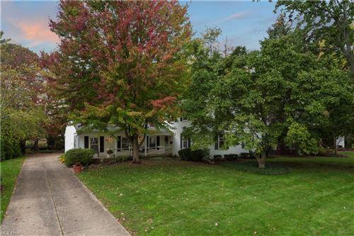 Photo of 394 Apple Blossom Lane, Bay Village, OH 44140 (MLS # 4328151)