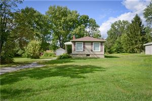 Photo of 178 Mathews Road, Boardman, OH 44512 (MLS # 4123152)