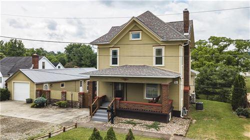 Photo of 305 Belford Street, Caldwell, OH 43724 (MLS # 4290153)