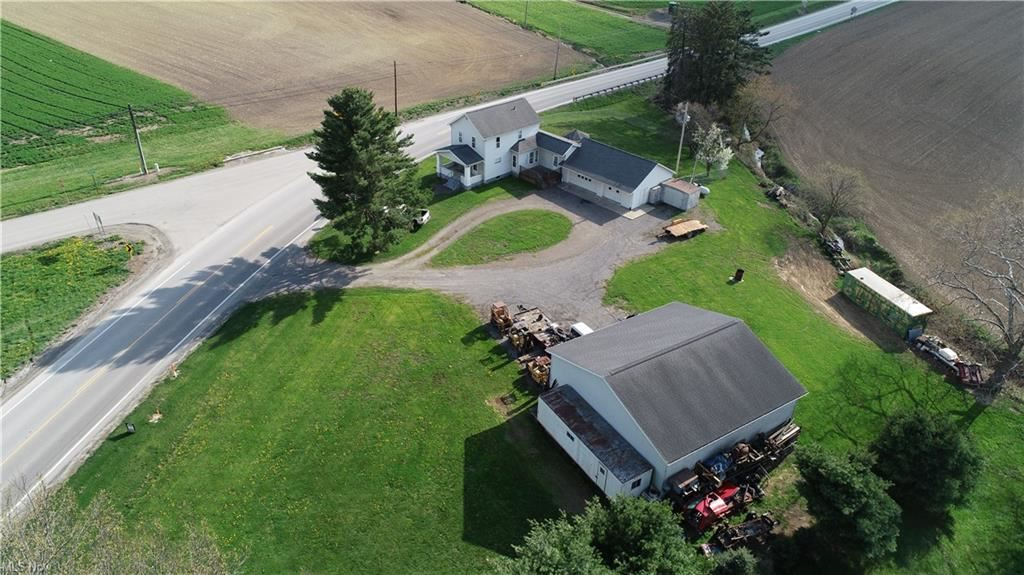 3227 State Route 39 NW, Dover, OH 44622 - MLS#: 4271154