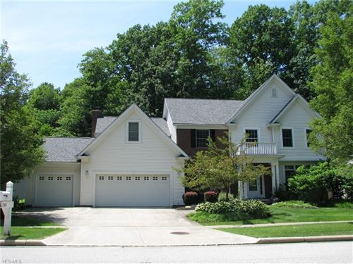 Photo of 7028 Navajo Trail, Solon, OH 44139 (MLS # 4198156)