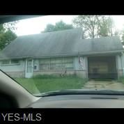 Photo of 3558 Valerie Drive, Youngstown, OH 44502 (MLS # 4192158)
