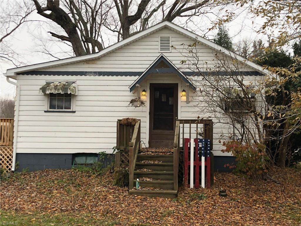 2070 State Route 183, Atwater Center, OH 44201 - MLS#: 4152159