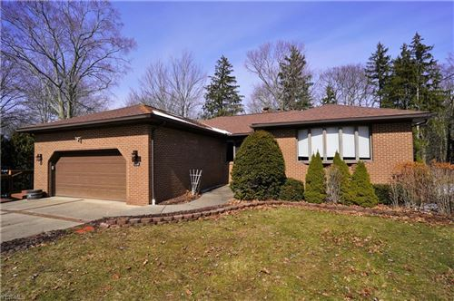 Photo of 2165 Arndale Road, Stow, OH 44224 (MLS # 4170161)