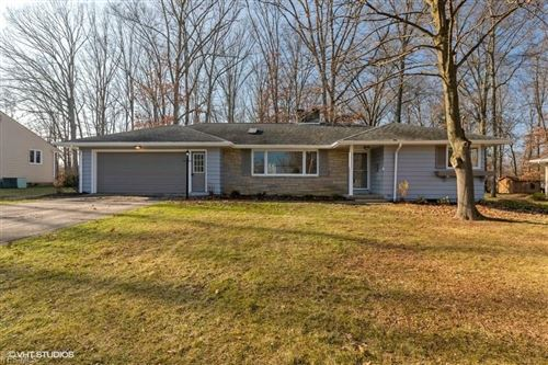 Photo of 670 Blueberry Hill Drive, Canfield, OH 44406 (MLS # 4246161)
