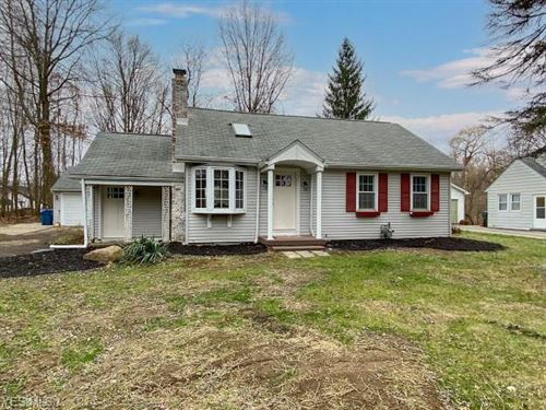 Photo of 3739 Shields Road, Canfield, OH 44406 (MLS # 4245162)