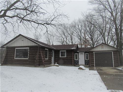 Photo of 11053 Pearl Road, Strongsville, OH 44136 (MLS # 4246162)