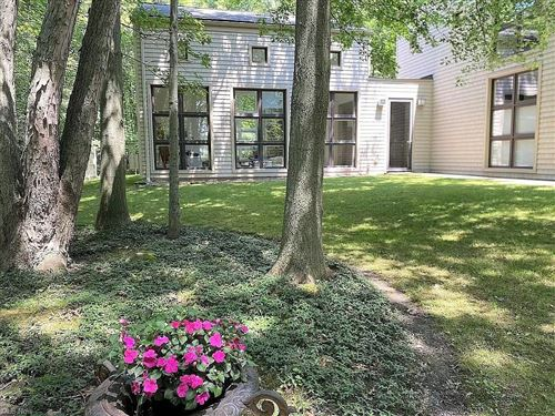 Photo of 4567 Ammon Road, South Euclid, OH 44143 (MLS # 4305162)