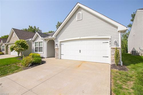 Photo of 9891 Country Scene Lane, Mentor, OH 44060 (MLS # 4224164)