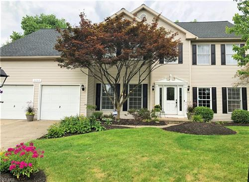 Photo of 22017 Woodfield Trail, Strongsville, OH 44149 (MLS # 4203168)