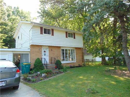 Photo of 6441 Mentor Park Boulevard, Mentor, OH 44060 (MLS # 4203169)