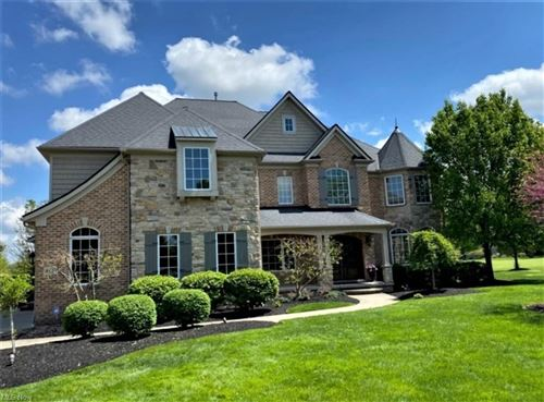 Photo of 4431 Royal St George Drive, Avon, OH 44011 (MLS # 4283171)
