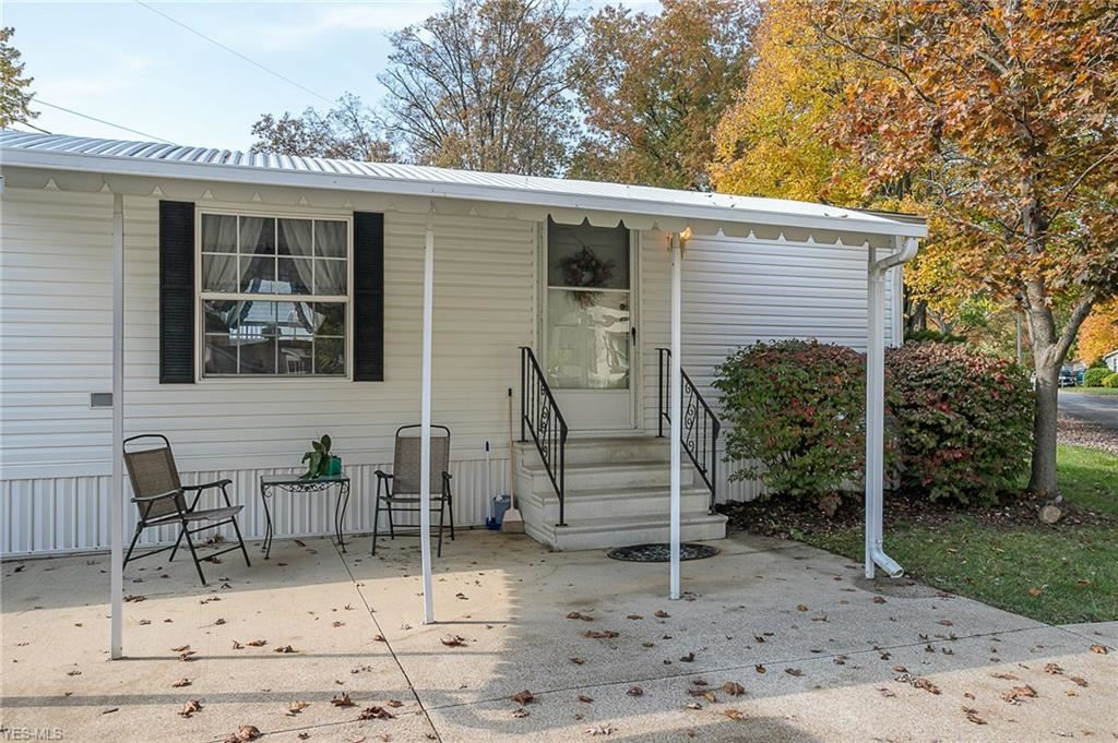 15 Flagler Drive, Olmsted Township, OH 44138 - #: 4234171