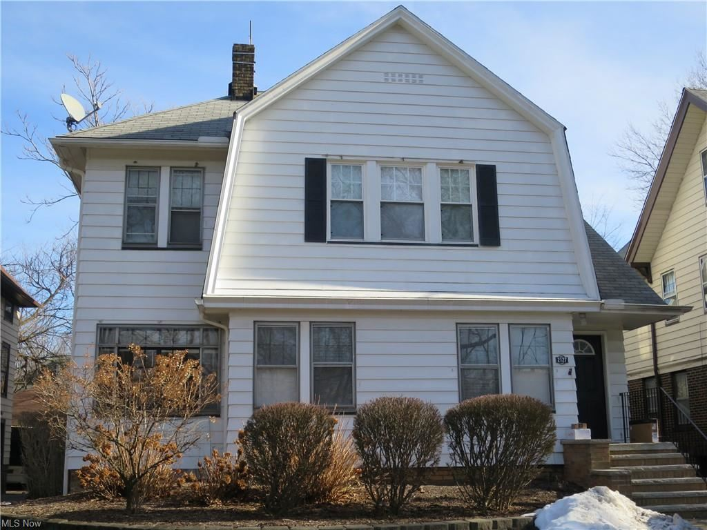 2127 Coventry Road, Cleveland Heights, OH 44118 - #: 4251172
