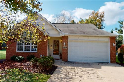 Photo of 12656 Woodberry Lane, Strongsville, OH 44149 (MLS # 4235174)