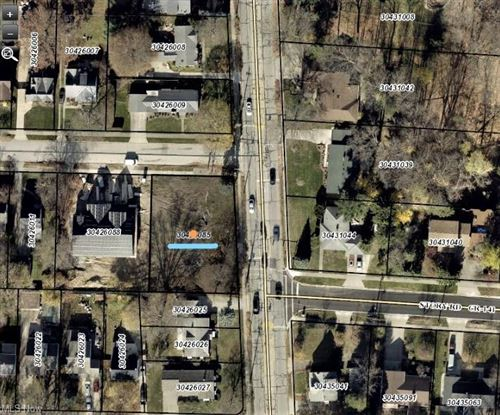 Photo of Parkview Avenue, Rocky River, OH 44116 (MLS # 4286176)