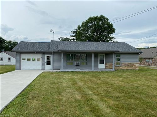 Photo of 159 N Canfield Niles Road, Austintown, OH 44515 (MLS # 4293180)