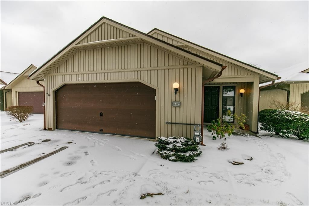 10812 Meadow Trail, Strongsville, OH 44149 - #: 4254180