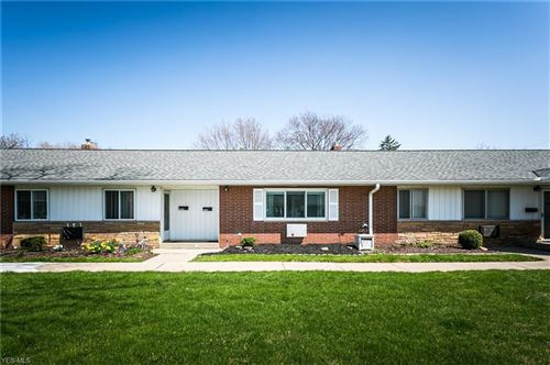 Photo of 5651 Broadview Road #E5, Parma, OH 44134 (MLS # 4180184)
