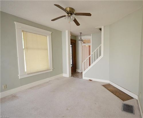 Tiny photo for 704 North Street, Caldwell, OH 43724 (MLS # 4279184)