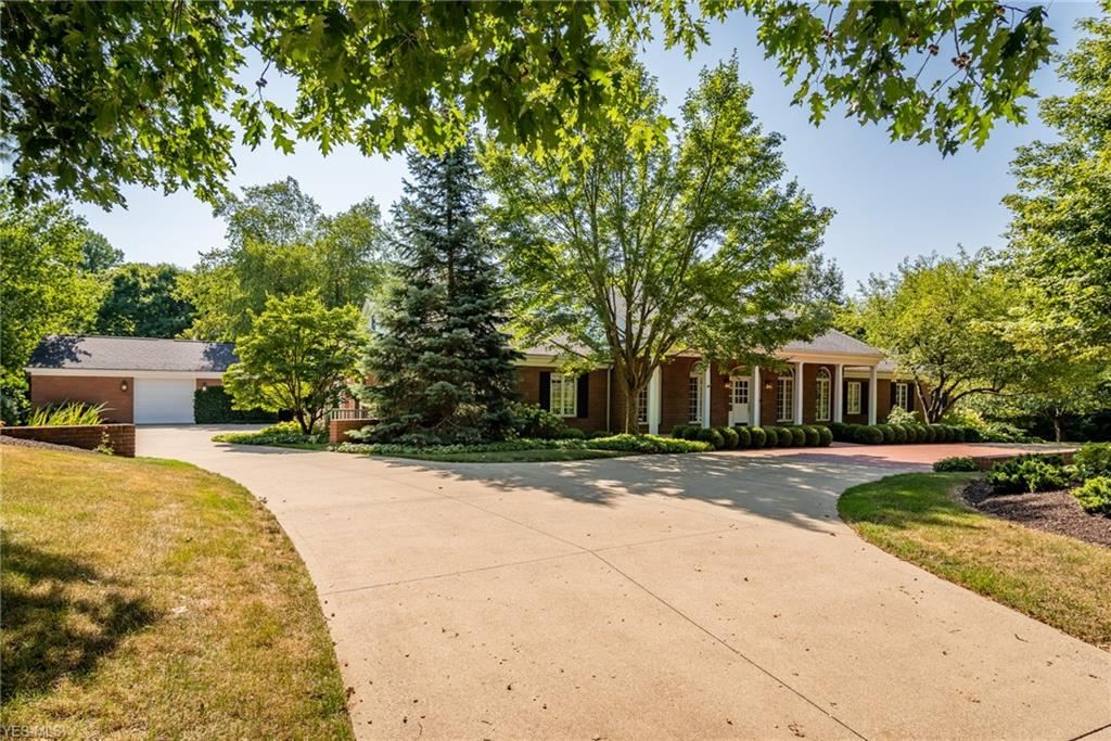 2211 Linwood Court, Wooster, OH 44691 - MLS#: 4218184