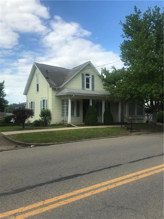 Photo for 704 North Street, Caldwell, OH 43724 (MLS # 4279184)