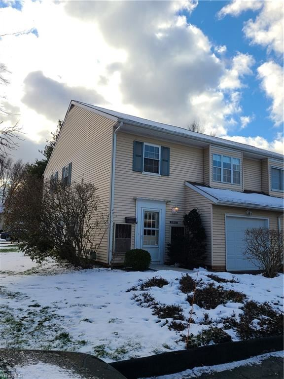 21501 Plum Path, Rocky River, OH 44116 - #: 4247187