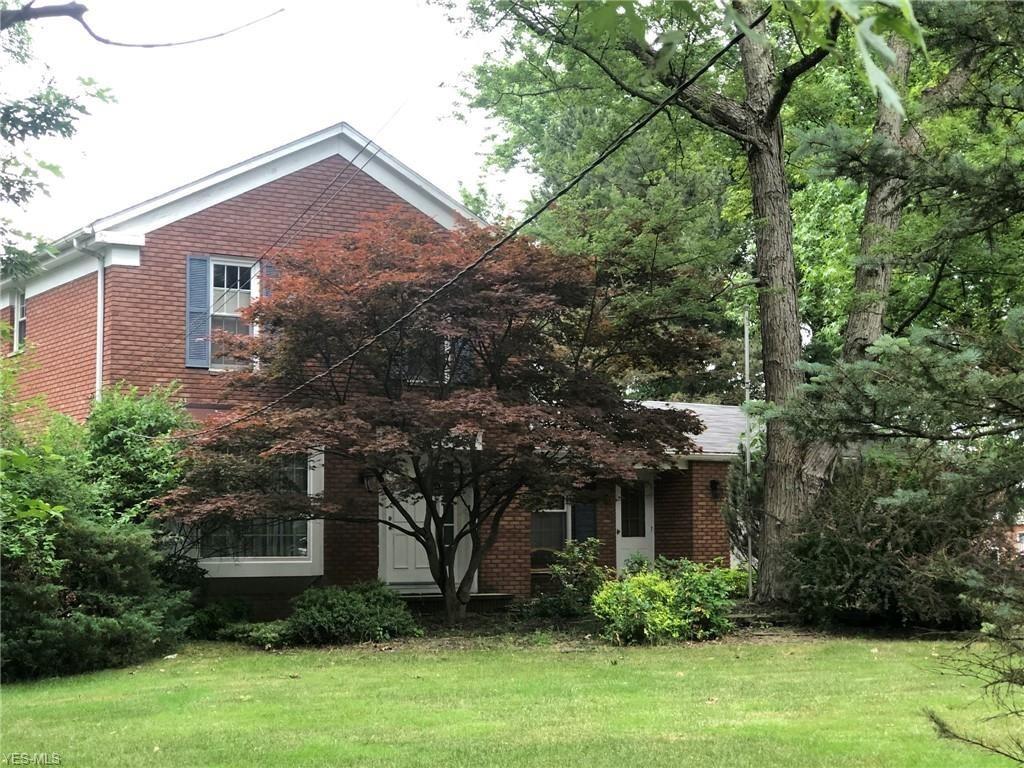 8097 Elmhurst Drive, Broadview Heights, OH 44147 - MLS#: 4203188