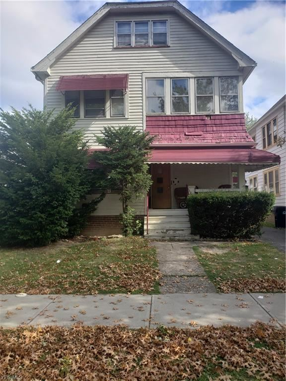 3309 W 127th Street, Cleveland, OH 44111 - #: 4232192