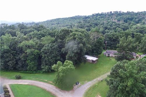 Photo of 44390 Arnold Rd, Caldwell, OH 43724 (MLS # 4028193)