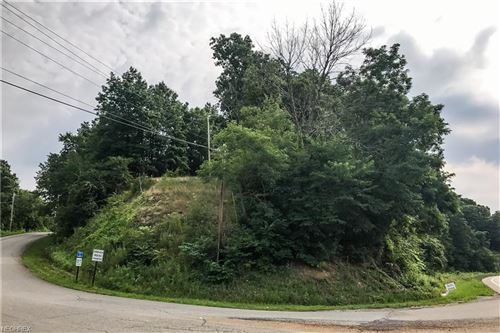 Tiny photo for 44390 Arnold Road, Caldwell, OH 43724 (MLS # 4028193)