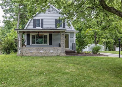 Photo of 20238 Westwood Drive, Strongsville, OH 44149 (MLS # 4300193)