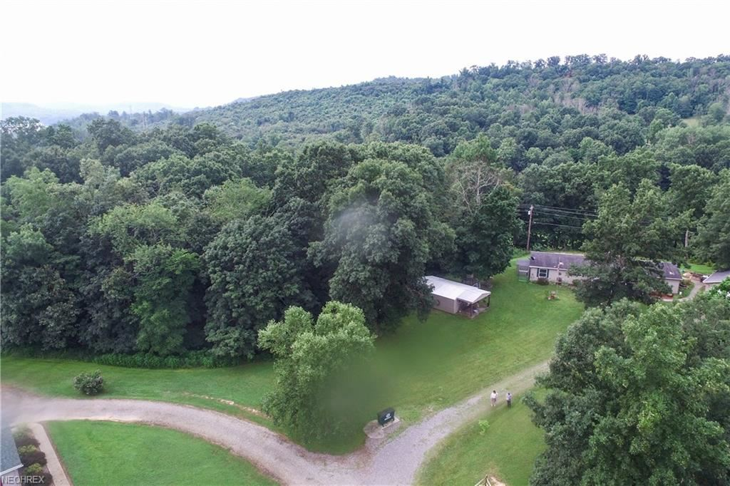 Photo for 44390 Arnold Road, Caldwell, OH 43724 (MLS # 4028193)