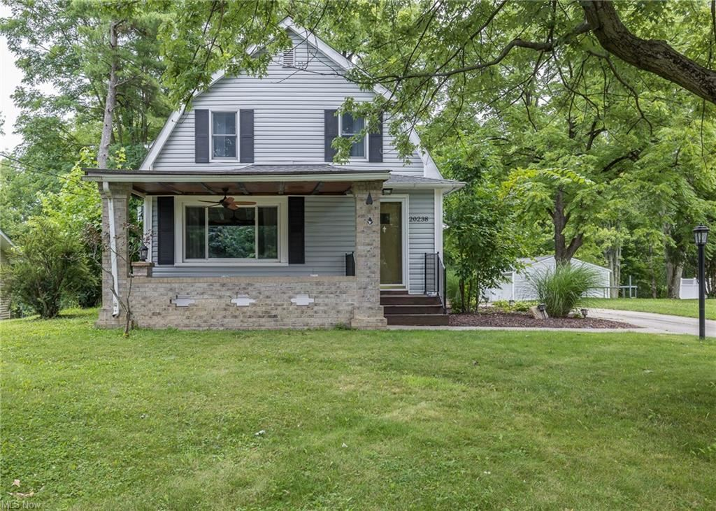 20238 Westwood Drive, Strongsville, OH 44149 - #: 4300193