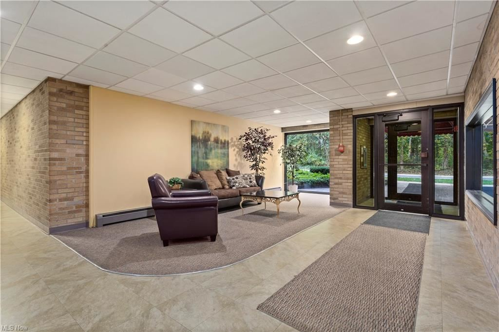 Photo of 101 S Rocky River Drive #604, Berea, OH 44017 (MLS # 4327193)