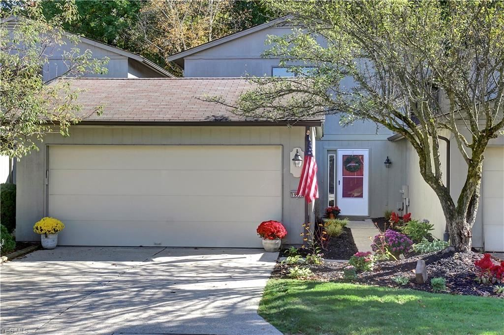 19535 Idlewood Trail, Strongsville, OH 44149 - #: 4232195