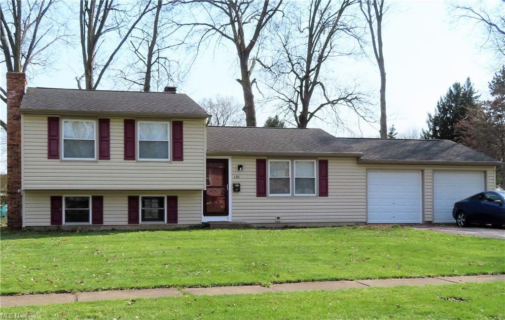 130 Blossom Lane, Niles, OH 44446 - #: 4268195