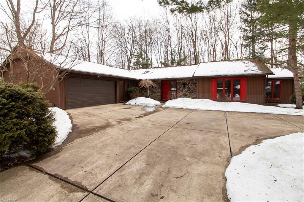 10325 Oak Branch Trail, Strongsville, OH 44149 - #: 4258196