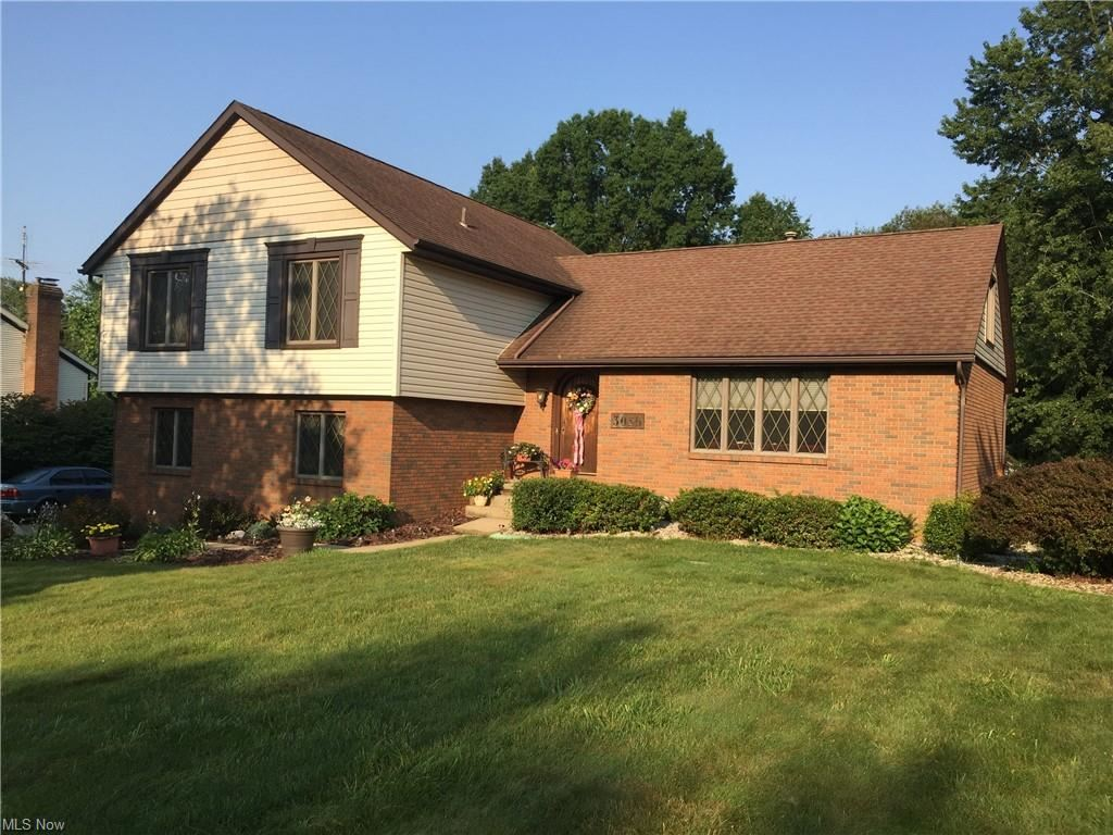 3036 Lindale Street, Akron, OH 44312 - #: 4298197