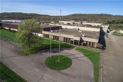 Photo of 17226 Industrial Highway, Caldwell, OH 43724 (MLS # 4182198)