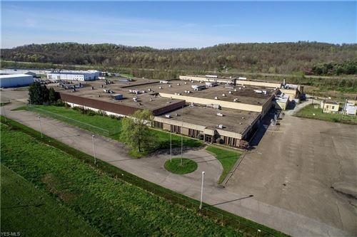 Tiny photo for 17226 Industrial Highway, Caldwell, OH 43724 (MLS # 4182198)