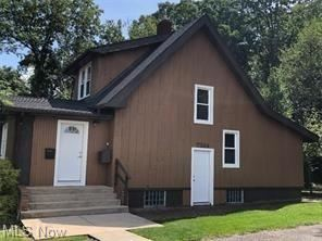 Photo of 7324 Valley View Drive #103, Independence, OH 44131 (MLS # 4266198)