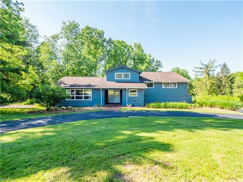Photo of 33860 Sherbrook Park Drive, Solon, OH 44139 (MLS # 4283199)